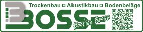 Bastian Bosse
