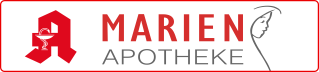 Marien Apotheke