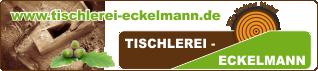 Tischlerei Eckelmann