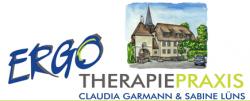Praxisgemeinschaft für Ergotherapie