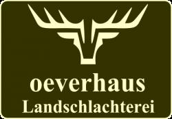 Oeverhaus, Landschlachterei