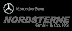 Nordsterne GmbH & Co. KG