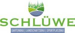 Schlüwe GmbH & Co. KG