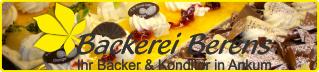 Bäckerei Berens